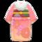 Fancy Kimono (Pink) NH Icon.png