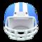 Football Helmet (Blue) NH Icon.png
