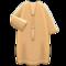 Kandoora (Brown) NH Icon.png