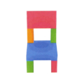 Kiddie Chair e+.png
