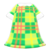 Lively Plaid Dress NH Icon.png