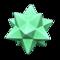 Nova Light (Green) NH Icon.png