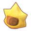 Star Hood PC Icon.png