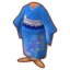 Starry Yukata PC Icon.png