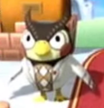 AF Blathers Lv. 2 Outfit.png