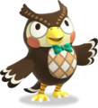 Blathers NH 2.png