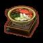 Ceramic Hot Pot
