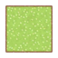 Daisy Meadow PC Icon.png