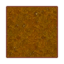 Dirt Floor PC Icon.png