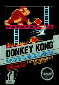 Donkey Kong NES Box Art.jpg