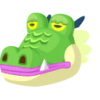 Drago PC Villager Icon.png