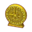 Golden Clock PC Icon.png