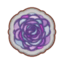 Gothic Rose Rug (White) PC Icon.png