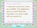 Letter Mom be careful ACNL.png