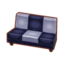 Modern Sofa PC Icon.png
