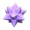 Nova Light (Purple) NH Icon.png