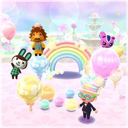 Pastel Balloons Set PC.png