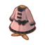 Ribbon-Belted Pink Coat PC Icon.png