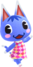 Rosie NH Transparent.png