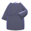 Academy Uniform (Navy Blue) NH Icon.png
