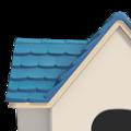 Aqua Tile Roof NH Icon.png