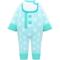 Baby Romper (Baby Mint) NH Icon.png