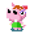 Bitty DnMe+ Minigame Upscaled.png