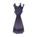 Black Queen WW Model.png