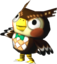 Blathers PG.png