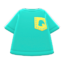 Camper Tee NH Icon.png