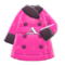 Labelle Coat (Love) NH Icon.png