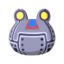 Ribbot PC Villager Icon.png