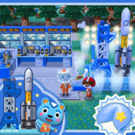 Rocket Launch Set PC.png