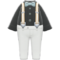 Suspender Outfit (Black) NH Icon.png